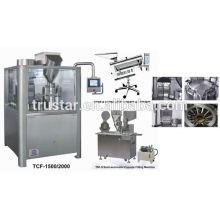 capsule filling equipment size 00