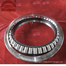 Spherical Thrust Roller Bearing (29200 29300 29400)