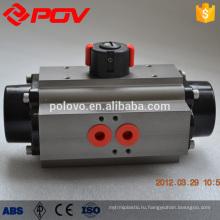 высококачественные привода для пневматических клапанов