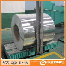 Warmgewalzten Aluminiumstreifen / Rollen / Rollen 1100, 1050, 1060, 1070, 3003, 5052, 5082, 8011