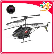OXGIFT WL S977 3.5 CH Radio radio Gyro rc hélicoptère avec caméra