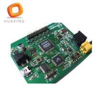 High Quality Arcade Pinball Game PCB Board Custom Pinball Control PCB Board Assembly