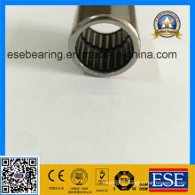 High Quality Needle Roller Bearing Na4903