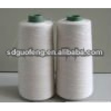 polyester / coton 65/35 80/20 20s 30s