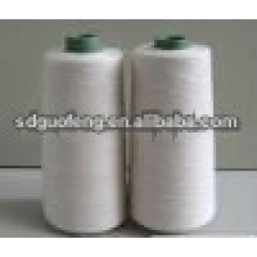 poliéster / algodón 65/35 80/20 20s 30s