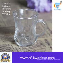 Tasse à bière avec bon prix Kb-Jh6005