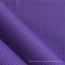 Ripstop Woven Oxford Nylon Fabric pour sacs