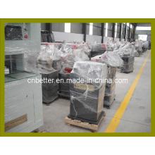 PVC Windo Door Machine/UPVC Door Window Milling Machine/Cap-Seal Milling Machine for Plastic Profile (SFX01-160)