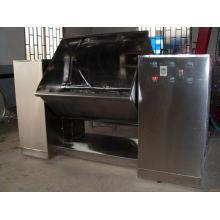 Mezclador 2017 de la forma de la ranura de la serie de CH, venta de la licuadora de la comida de los SS, secador de la secadora horizontal del vacío