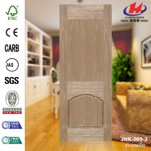 Different Cheap Sale EV-OAK  Door Skin