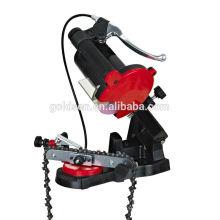 105mm 90W Scie à chaîne électrique Sharpener Scies à chaîne direct GW8101