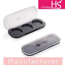 wholesale custom eyeshadow packaging