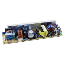 MEANWELL LPP-100-5 Open Frame Power Supply PFC