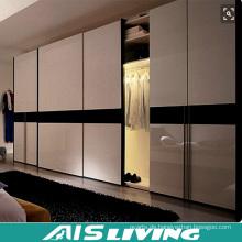 Wohnzimmer Möbel Kleiderschrank (AIS-W478)