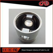 Cummins NT855 Diesel Engine Piston 3095738