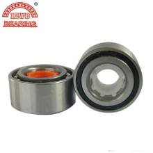 High Precision Competitive Price Automotive Wheel Bearing