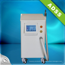 ADSS Oberflächliche Hautkühlung