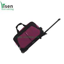 Business-Trolley-Tasche, Reisetaschen (YSTROB00-023)
