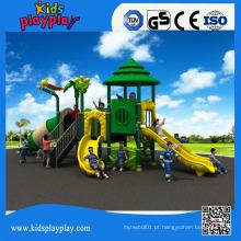 Equipamento direto do parque de diversões da série dos esportes da venda do preço de fábrica