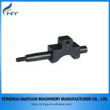 MP0005HY inspecting machine spar parts spair parts spaer parts