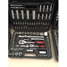 108 PCS Socket Tools Set, Hand Tools