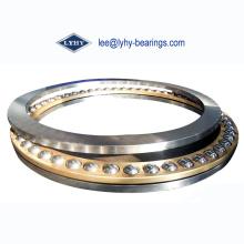 Thrust Ball Bearing in Large Diameter (511/600F)