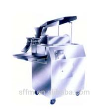 Micronizador de baixo preço de alta qualidade