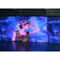 Buiten Stage LED-display licht van gewicht