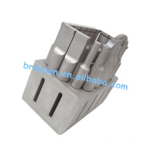 Ultrasonic composite welding horn price