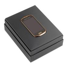De Buena Calidad Caja de embalaje de cartón de Smartphone