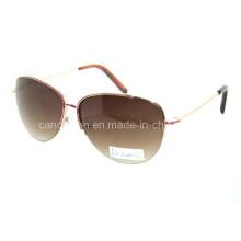 2013 Mode Herren Brillen / Metall Sonnenbrillen