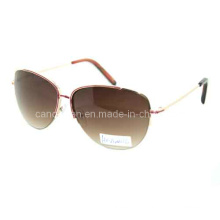 2013 Fashion Men Spectacles/Metal Sunglasses