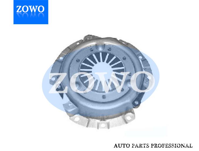 Auto Parts Md710881 Mitsubishi 4g13 Clutch Pressure Plate