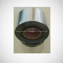 Cinta de butilo de aluminio Polyken940
