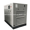 Professional General Industrial Equipment Rotary Screw Air Compressor