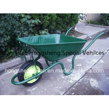 Building Tools Wheel Barrows for Gardon or Construction