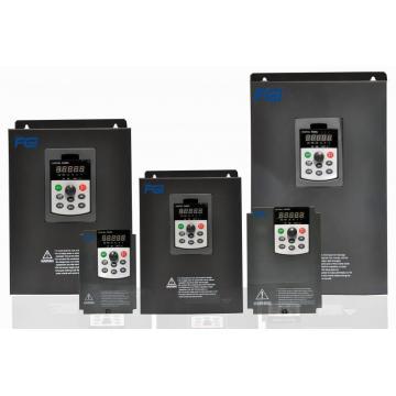 Unidades de baixa voltagem eficientes em energia