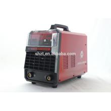 Hutai marca hecha en China mma 400A inversor máquina de soldadura de arco