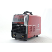 Hutai brand made in china mma 400A inverter arc welding machine