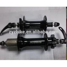 Moyeu de roulement à neige / hub de vélo de plage / moyeu de pneu en gras / 135 hub 190 mm / 32 trous
