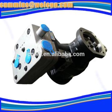 3558163 3104324 CUMMINS Peças para Compressor de Ar M11