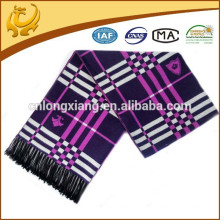 bright color factory wholesale infinity scarves