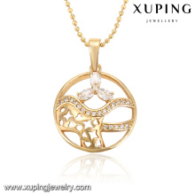 31638 jewelry manufacturer china chakra flower of life wholesale chakra pendants