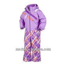 оптом девочек зимняя одежда лыжный гоночный костюм