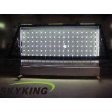 LED Backlight Strip