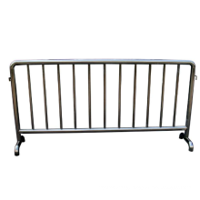 Temporary Fence Panel,Door Hot Sale