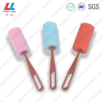 Goodly Brush Sponge Cleaning Tools