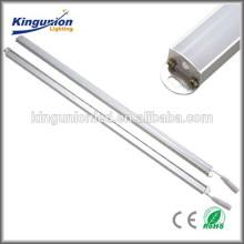 La venta caliente de China llevó la barra de tira rígida con rosh del CE aprobado