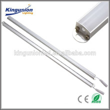 china hot sale led rigid strip bar with ce rosh approved