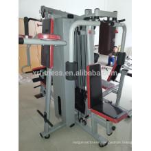 Gym club gym 5- Station Gym Trainer XR5503
